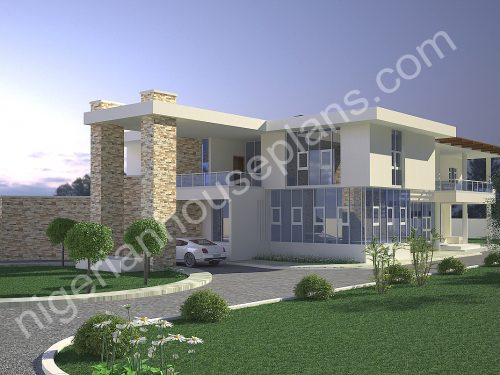 nigeria,house,plans,design,building,home,plan