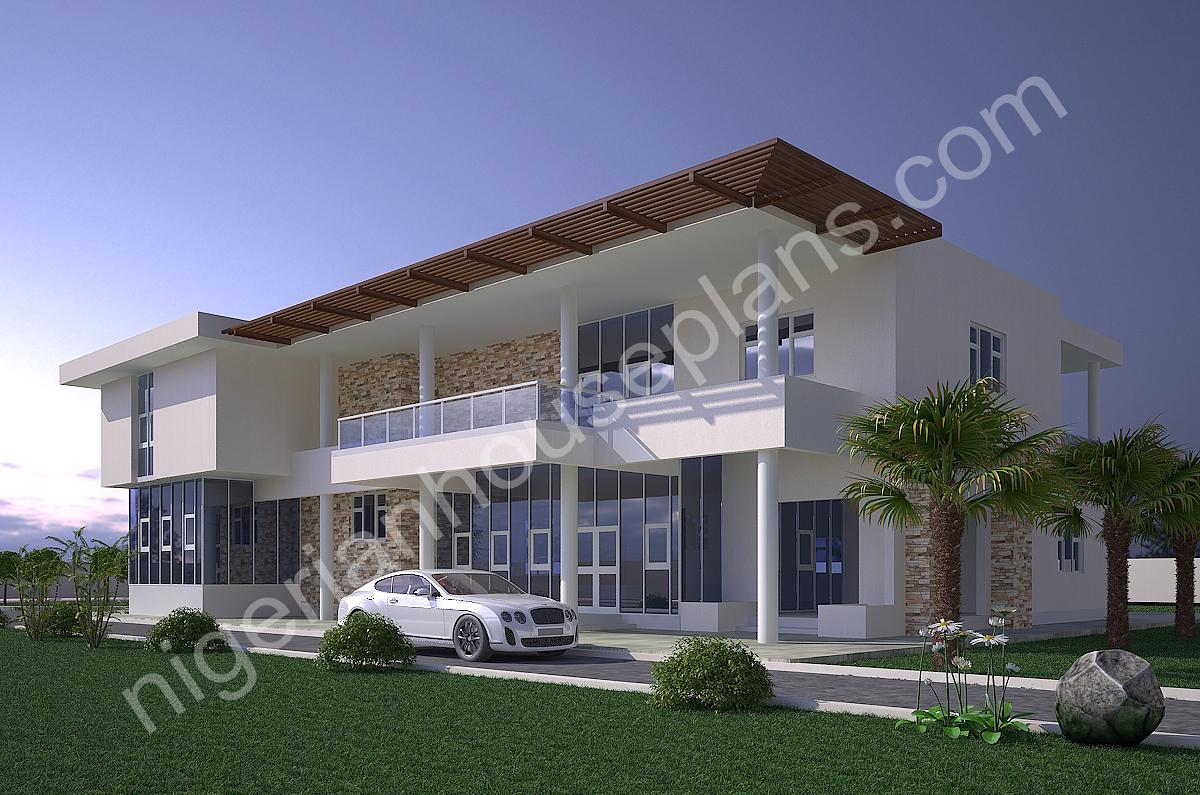 5B_002-5 bedroom Duplex v2 nhp