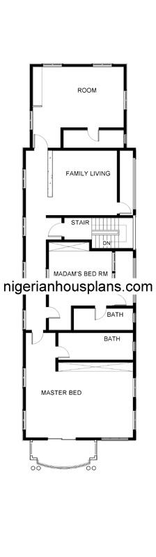4-bed-duplex-nhp-rendering-ff
