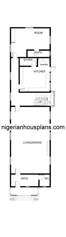 4-bed-duplex-nhp-rendering-gf