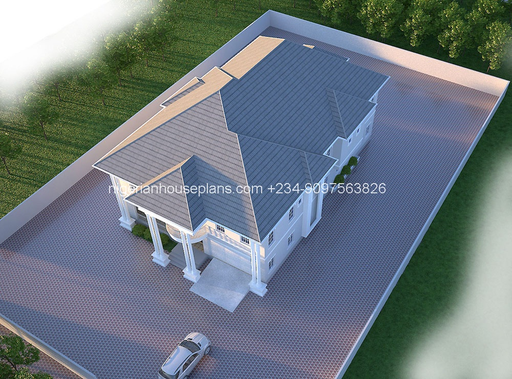 nigerian-house-plans-5-bedroom-duplex-116