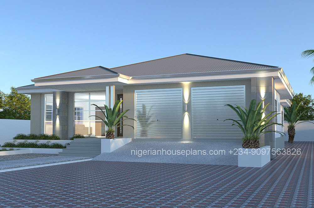 nigerian-house-plans-3-bedroom-bungalow-3021-3