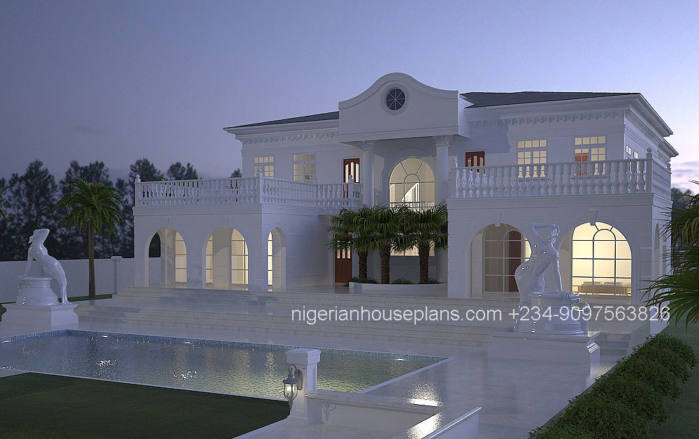 nigerian-house-plans-classic-6-bedroom-duplex-5