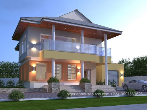 nigeria,house,plan,home,design