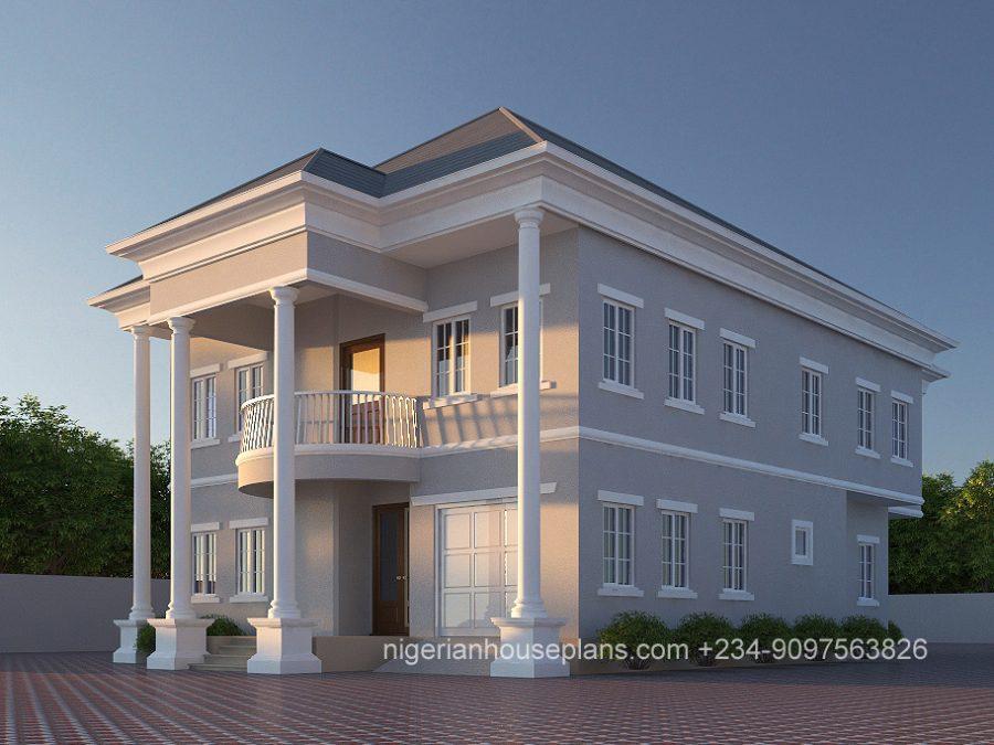 nigeria,house,plan,building,design