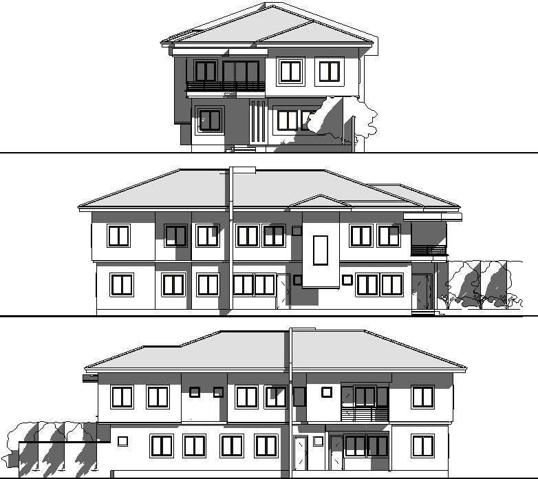nigeria,house,plan,home,design,building