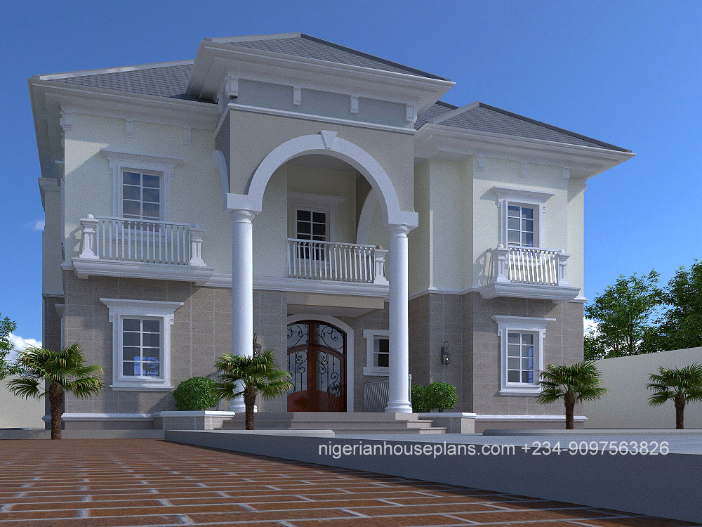 nigerian-house-plans-5020-2 Floor Plans For Guest Houses on guest house blueprints, cabin guest house plans, guest house kits 16x20, guest house ideas, guest studio plans, guest house landscaping, 500 sq ft guest house plans, barn guest house plans, guest pool house cabana plans, guest house plans under 1000, guest cottage house plans, tiny house plans, guest house design, backyard guest house plans, guest house plans with garage, guest house construction, guest house interiors, guest house builders, small guest house plans,
