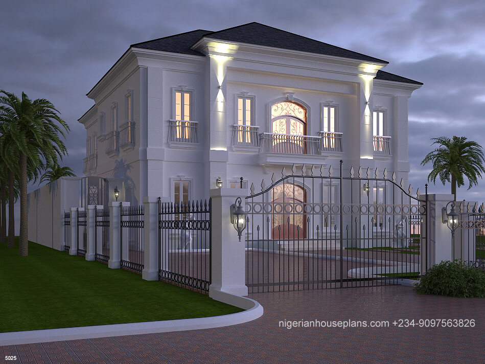 nigeria,house,plans,design,beautiful
