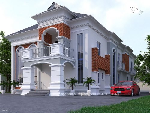 nigeria,house,plan,building