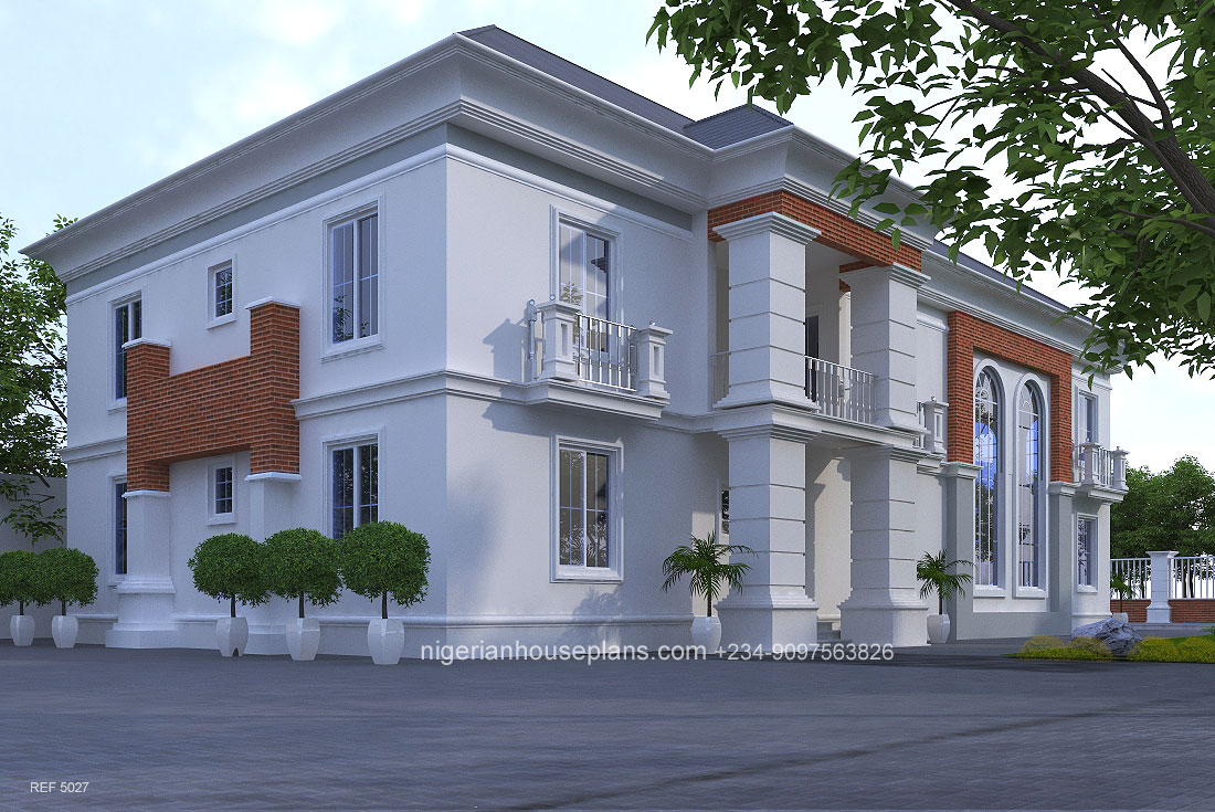 nigeria,house,building,design,home