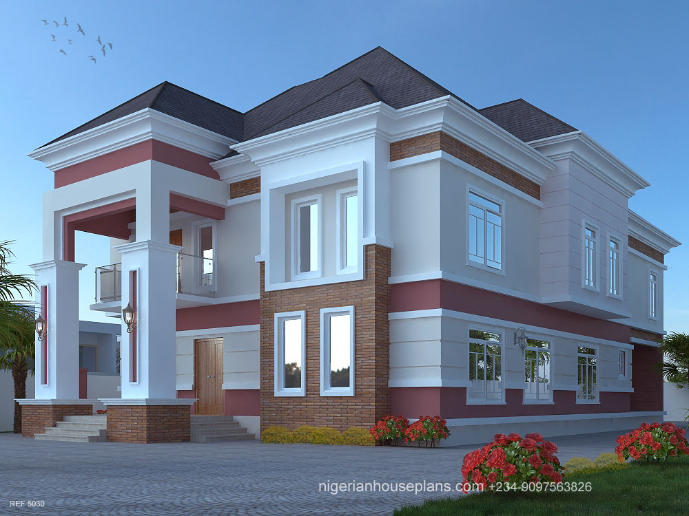 NigerianHousePlans - Your One Stop Building Project ... on super luxury southern house plans, clay house plans, elements house plans, core house plans, polish house plans, bin laden house floor plans, mexican hacienda house plans, ion house plans, salt house plans, survival home plans, aramco compound dhahran saudi arabia housing plans, power house plans, hacienda compound plans, nominal house plans, tactical house plans, zombie house plans, progressive house plans, mega mansion floor plans,